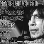 2011-06-18-villapanico-firenze-it